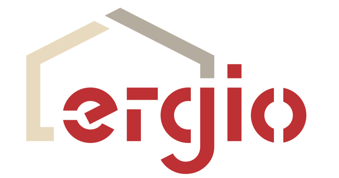 SC ERGIO PRD SRL Producator  case  din lemn